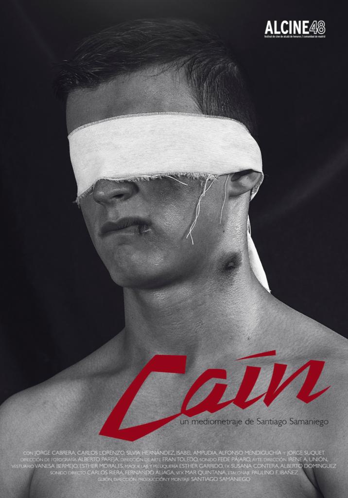Cartel CAin