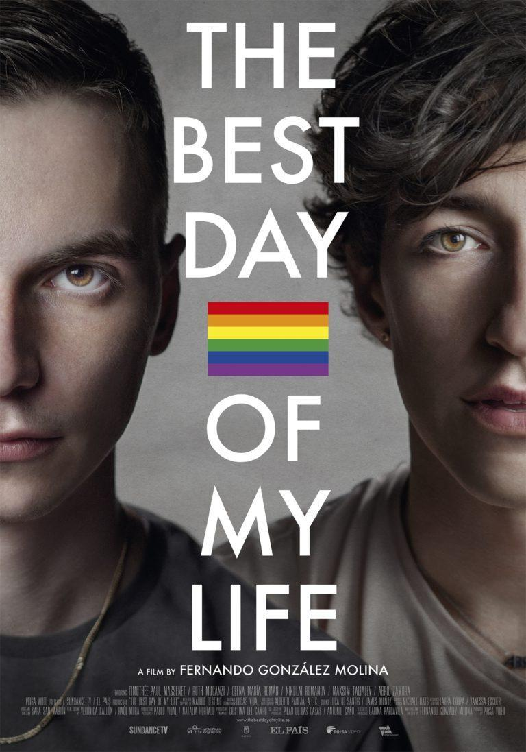 the_best_day_of_my_life-614672572-large