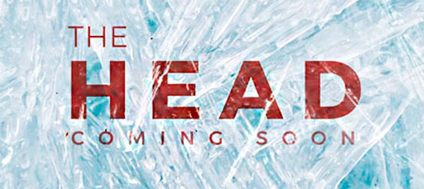 The-Head-preview-The-Mediapro-Studio